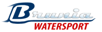 Brunia Watersport